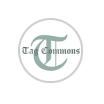 http://tagcommons.org/w/images/logo-3-28-07.png